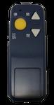 RAX-S33T(2ch)