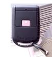 STX9411(セレッキーⅡ) 1ボタン