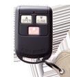 STX9431(セレッキーⅡ) 3ボタン