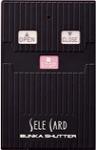 STX9531(セレカードⅡ) 3ボタン